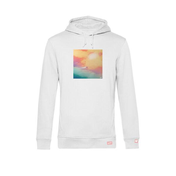 guniverse-hoodie-maennlich-frontansicht-mit-motiv-cloud9