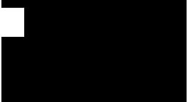 partner-logo-naamanscomiccosmos