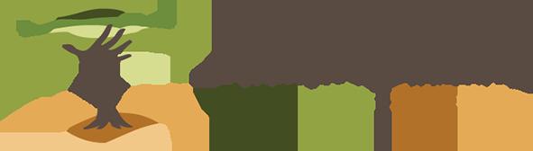logo-partner-edenprojects-plant-trees-save-lives