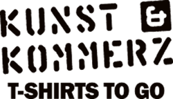 logo-partner-kunst-kommerz-darmstadt