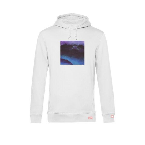 guniverse-hoodie-maennlich-frontansicht-mit-motiv-extraterrestrial
