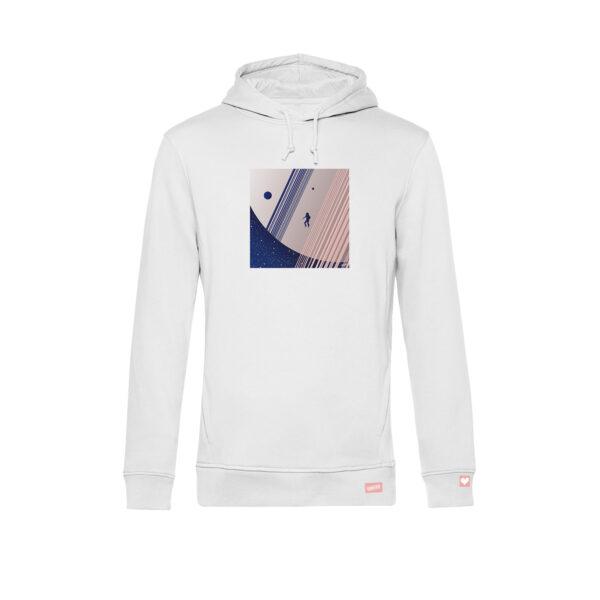guniverse-hoodie-maennlich-frontansicht-mit-motiv-lost