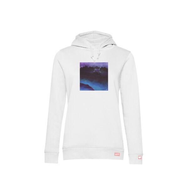 guniverse-hoodie-frauen-frontansicht-mit-motiv-extraterrestrial