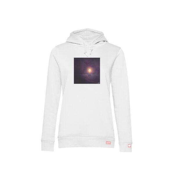 guniverse-hoodie-frauen-frontansicht-mit-motiv-lightintheshadow