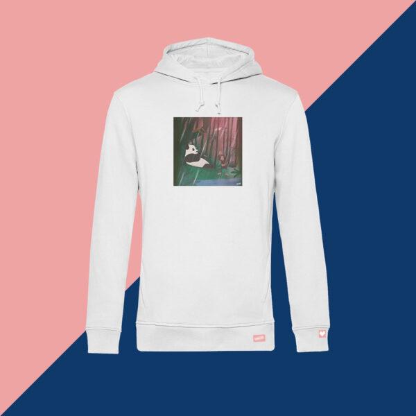 guniverse-home-widgetgrafik-zum-shop-mit-hoodie-als-motiv